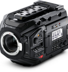 blackmagic-ursa-mini-pro