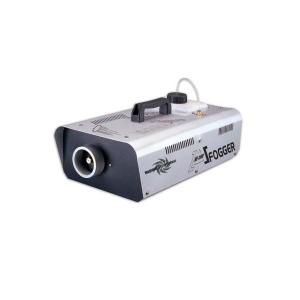 Alquiler Máquina de humo HUM-030 1500w
