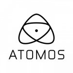 alquiler-atomos-madrid-visualrent.png