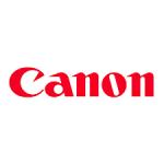 alquiler-camara-canon-madrid-visualrent.png