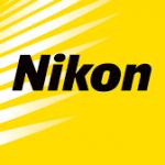alquiler-camara-fotografia-nikon-madrid-visualrent.png