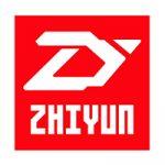 alquiler-estabilizador-zhiyun-crane-madrid-visualrent.jpg