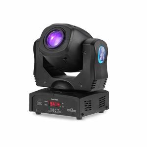 Alquiler Tomshine Iluminación de Escenarios 80W DMX512 8 colores