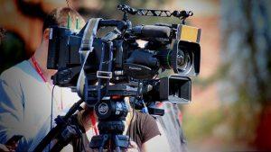 alquiler cámaras foto video cine 2020