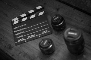 razones alquiler equipo cine