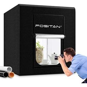 alquiler caja de luz 80 80 foto y video producto madrid