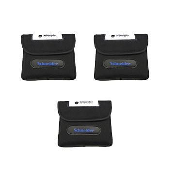alquiler kit filtros nd 3 6 9 schneider madrid