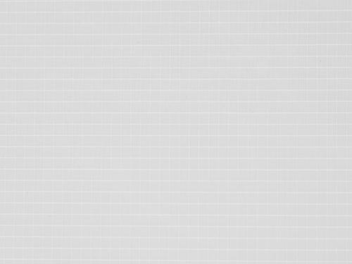 Alquiler Tela difusora Grid Cloth - Avenger I915SDL