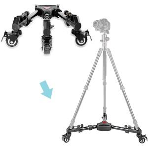 alquiler-base-de-ruedas-tripode-madrid