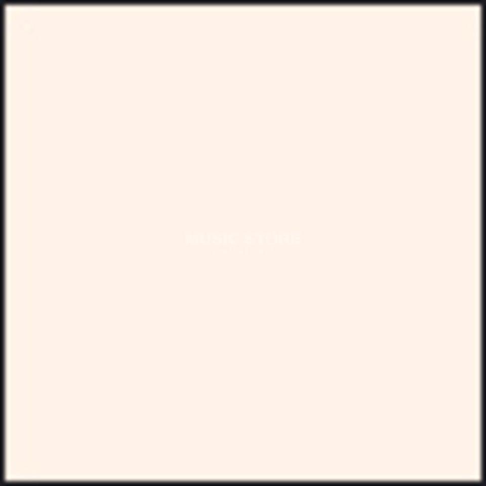 alquiler-223-eighth-cto-madrid
